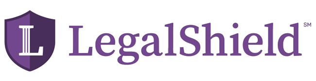 legal-shield-logo