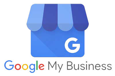 Review Kerezman Tax & Accounting Services LLC on Google My Business!